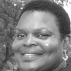 Rosemarie Nelson
