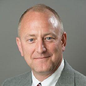 Cary J. Buresh, M.D.