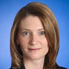 Diane Jeffreys
