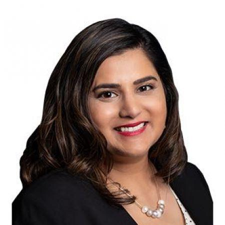 Neenu Sharma