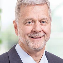 Glenn Groshans