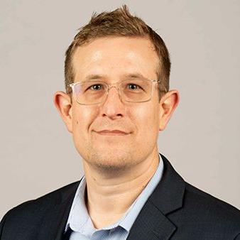 Ryan Feldman