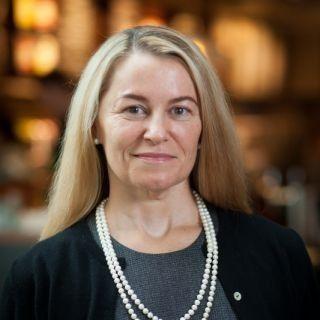 Rachel Ruggeri
