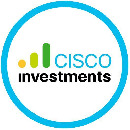 Cisco Investments logo