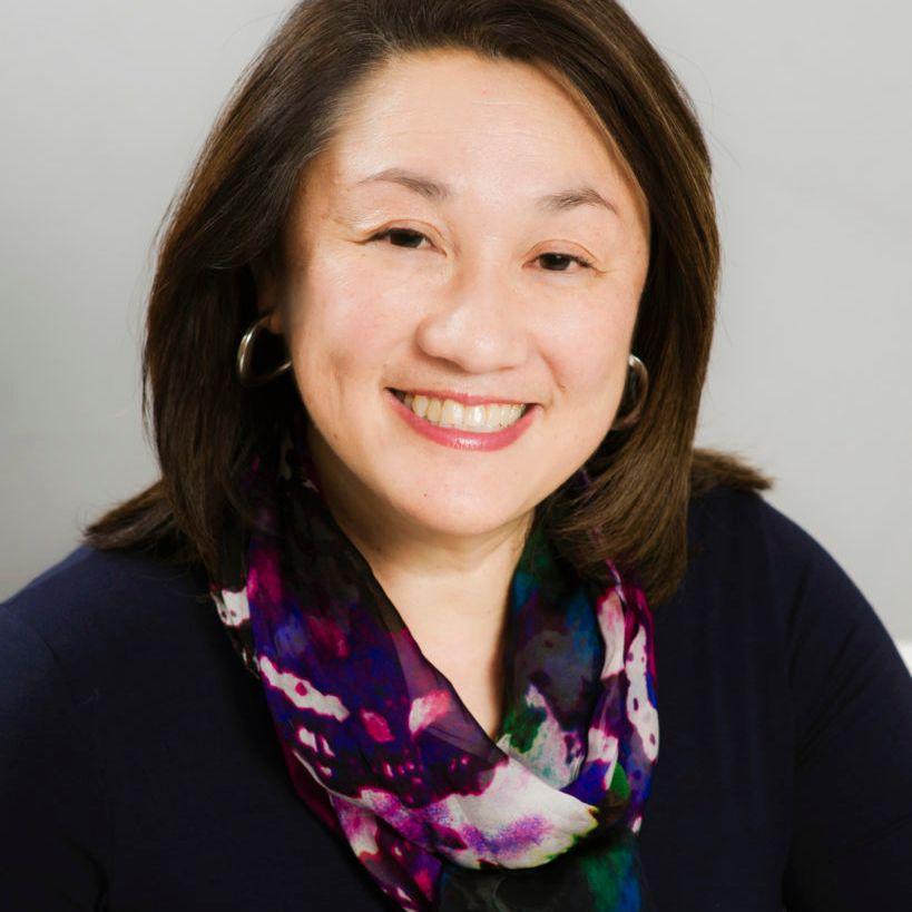 Margaret Yao