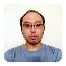 Jingwei Zhang