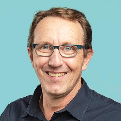 Bertil Brendeke