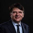 Christian Uhlik