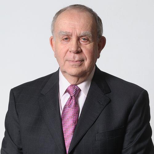 Howard D. Fabrick