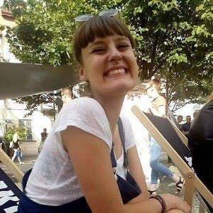 Agata Kosek