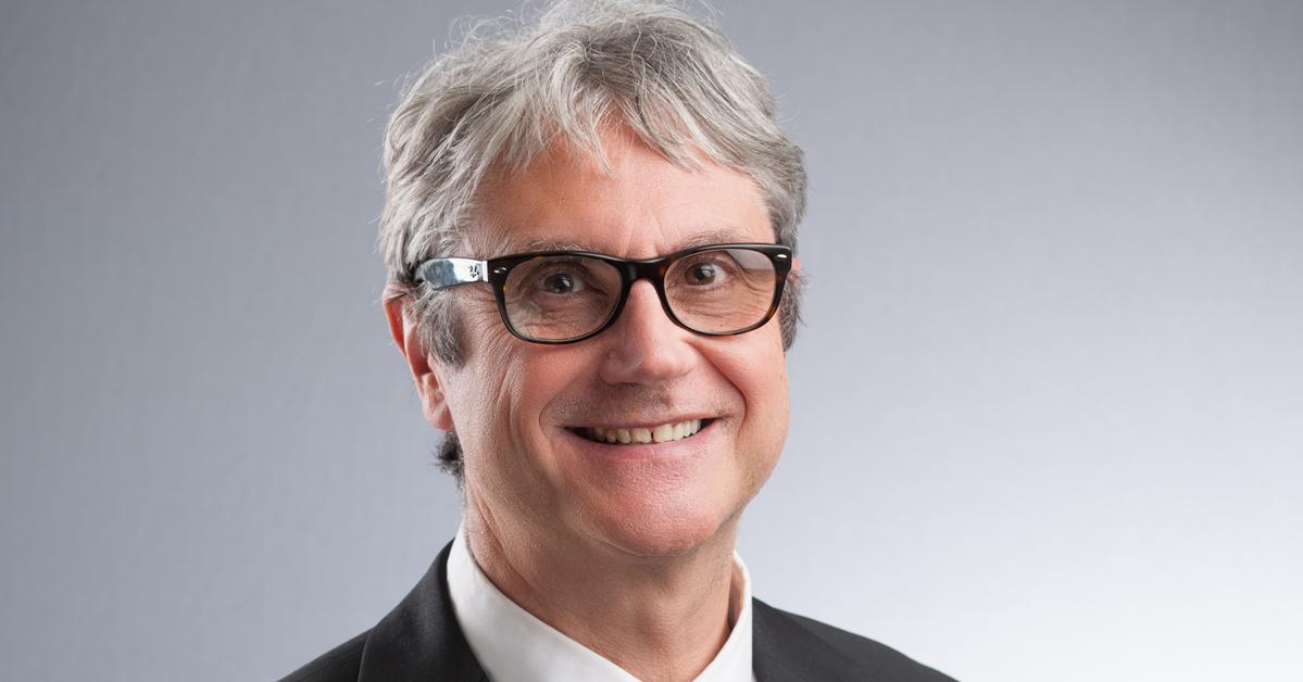 Dr. Marincola joins CureScience Advisory Board, CureScience