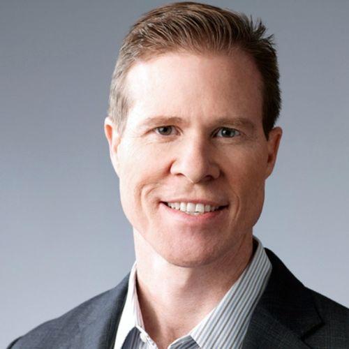 Andrew P. Callahan