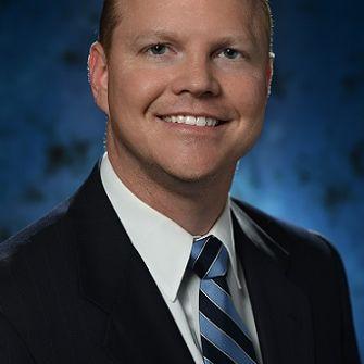 Brian J. Willey