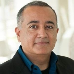 Aseem Chandra
