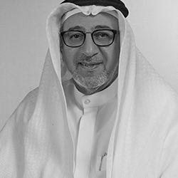 Abdul Hakeem Khalil Al-mutawa