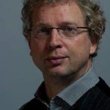 Henk Makaske