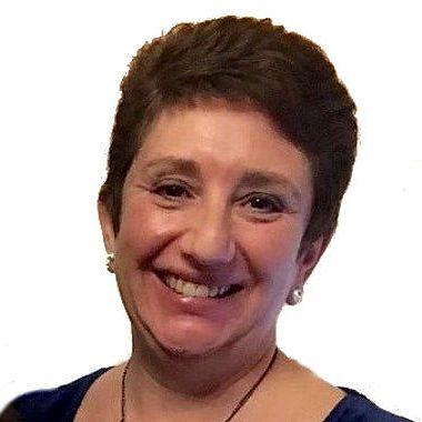 Deborah M. O'brien