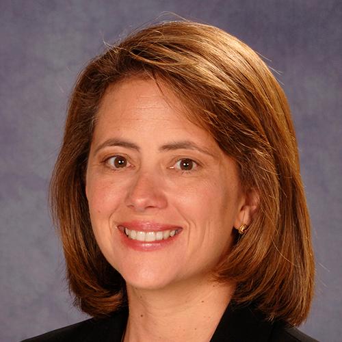 Glenda S. Balfantz
