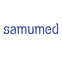 Samumed logo