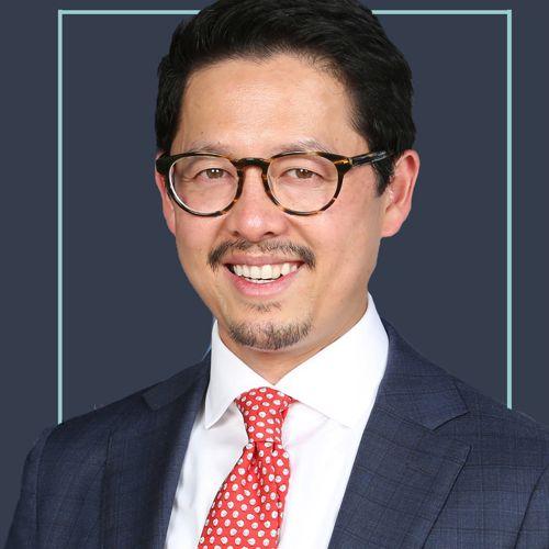 Wen-Fu Wu