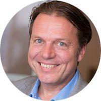 Dirk Haasner