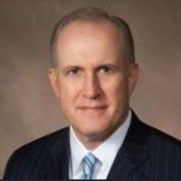 Jon M. Foster