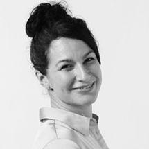 Profile photo of Angelene Woodland, Chief Marketing Officer at British Business Bank