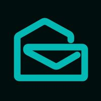 Publishers Clearing House, Inc. logo