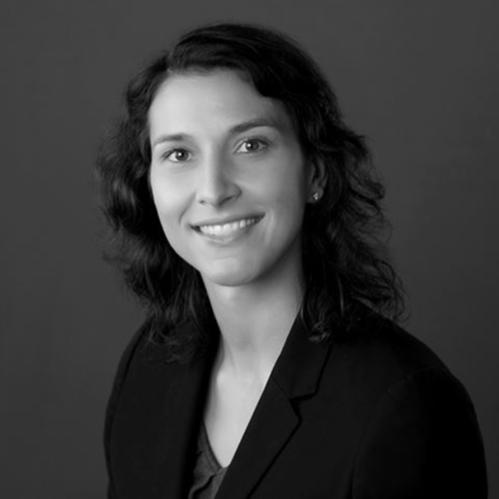 Rhonda M. Sigman
