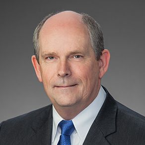Timothy J. Cutt
