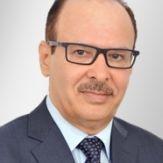 Hamad Rashid Al-Mohannadi
