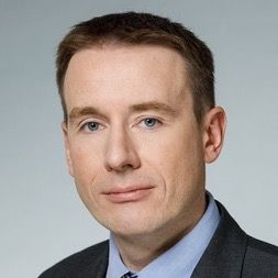 Kirill Menshov