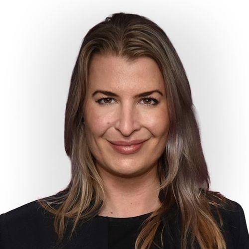 Lindie Gerber