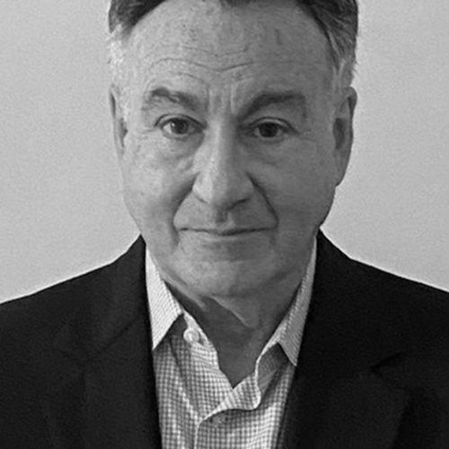Jim Ajello