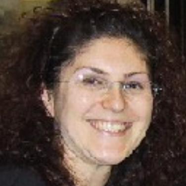 Sibel Karakus