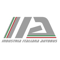 Industria Italiana Autobus logo