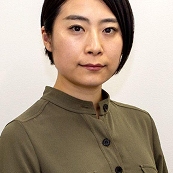Miku Yoshio