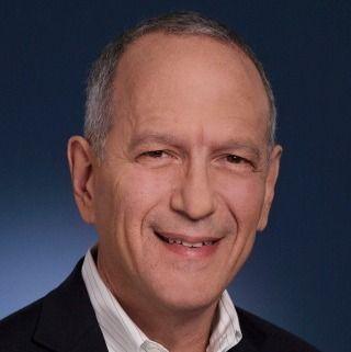 Profile photo of Gerald Laderman, Director at Kemper