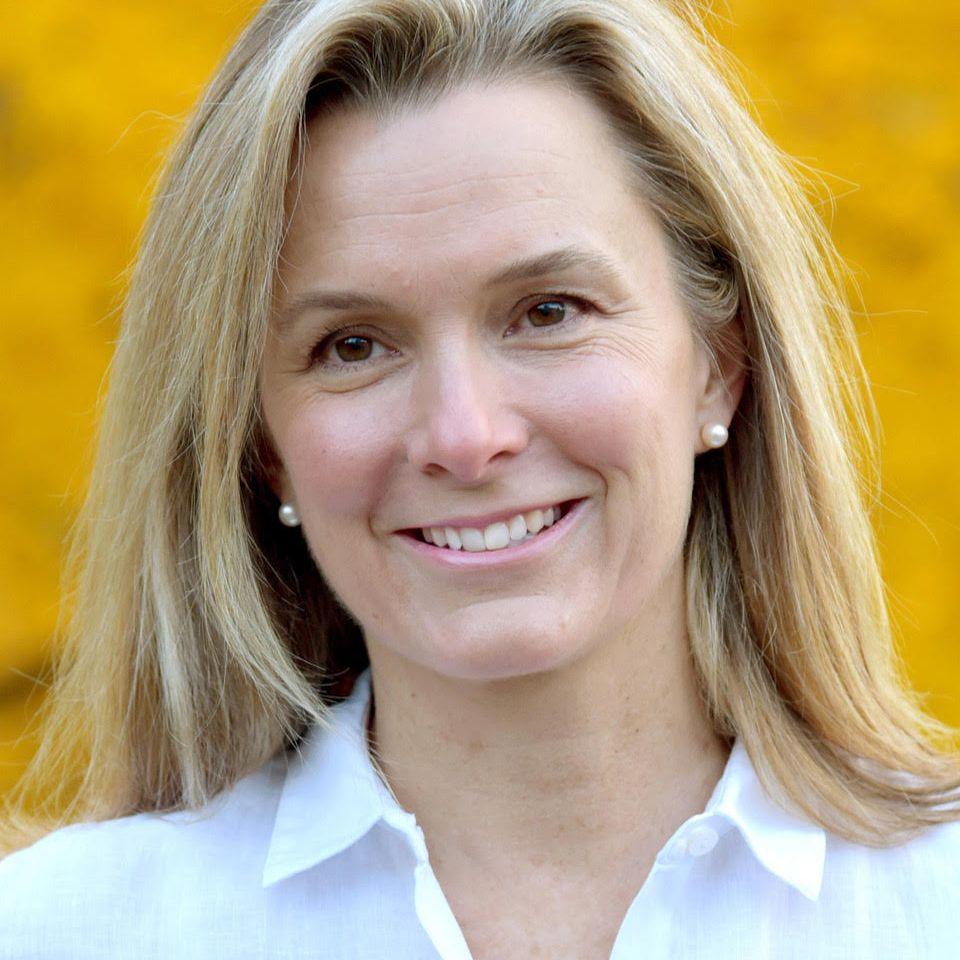 Lori Hick
