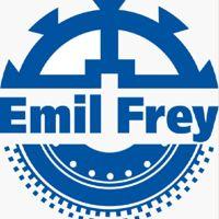 Emil Frey AG logo