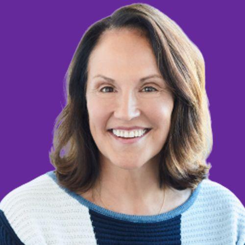 Harriet Seitler