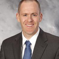 Profile photo of Matthew Snider, SVP & Branch Manager at Hefren-Tillotson, Inc.