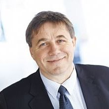 Alexander Kara