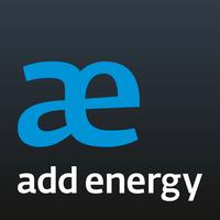 Add Energy logo
