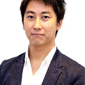 Sho Ikeda