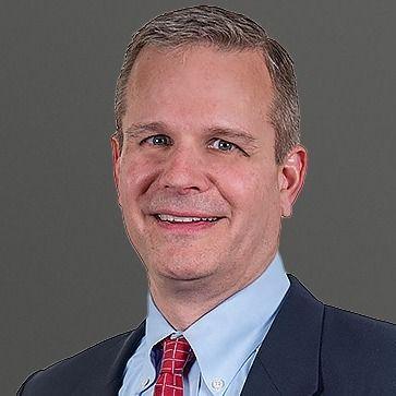 Lawrence Wieser