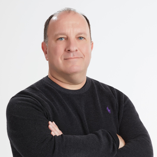 Profile photo of John Carcasi, SVP of Planning, Pricing & Analytics at Petco