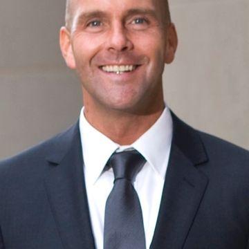 Thomas M. Comstock