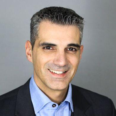 Karim Hajjaj