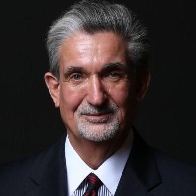 Theodore Leonsis